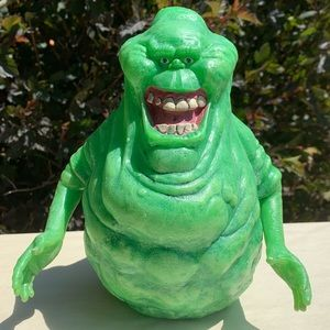 Ghostbusters Piggy Bank